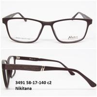 3491 58-17-140 с 3 Nikitana
