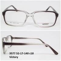 3577 52-17-140 C18 VICTORY