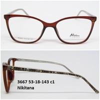 3667 53-18-143 с 1 Nikitana