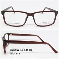 3682 57-18-145 C3 Nikitana