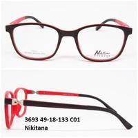 3693 49-18-133 C01 Nikitana