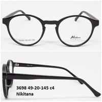 3698 49-20-145 c4 Nikitana