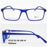 3713 52-18-140 с 4 Nikitana
