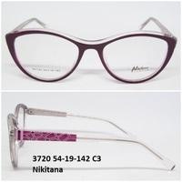 3720 54-19-142 C3 Nikitana
