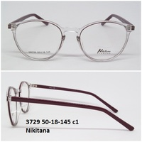 3729 50-18-145 c1 Nikitana