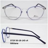 3729 50-18-145 c4 Nikitana