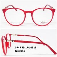 3745 55-17-145 c 3 Nikitana