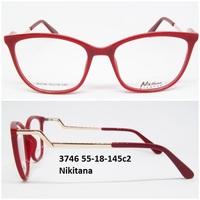 3746 55-18-145 c2 Nikitana