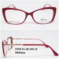 3749 51-18-145 c 3 Nikitana