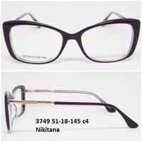 3749 51-18-145 c 4 Nikitana