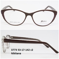 3773 53-17-142 с 2 Nikitana