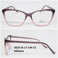 3829 55-17-144 C3 Nikitana