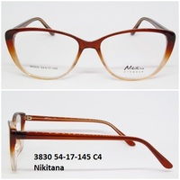3830 54-17-145 C4 Nikitana
