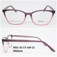 3831 52-17-146 C2 Nikitana