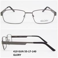 419 GUN 55-17-140 GLORY