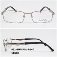 422 GUN 54-16-140 GLORY