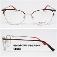 426  BROWN 52-15-140 GLORY