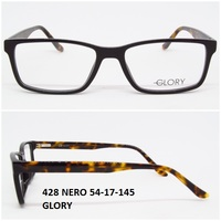 428 NERO 54-17-145 GLORY