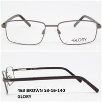 463 BROWN 53-16-140 GLORY