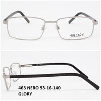 463 NERO 53-16-140 GLORY