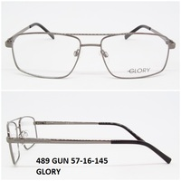 489 GUN 57-16-145 GLORY