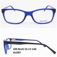 490 BLUE 53-17-140 GLORY
