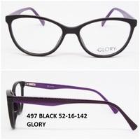 497  BLACK 52-16-142 GLORY