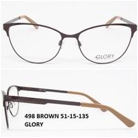 498  BROWN 51-15-135 GLORY