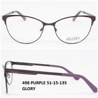 498  PURPLE 51-15-135 GLORY