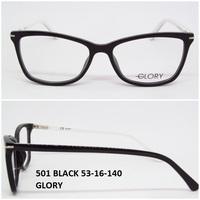 501 BLACK 53-16-140 GLORY