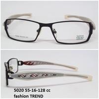 5020 55-16-128 cc fashion TREND