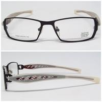 5020 55-16-128 TREND fasion eyewear