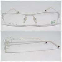 5033 54-17-135 c2 TREND fasion eyewear