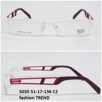 5035 51-17-136 с2 TREND fasion eyewear