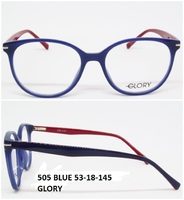 505 BLUE 53-18-145 GLORY