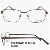 506 BROWN  54-16-145 GLORY