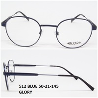 512 BLUE 50-21-145 GLORY