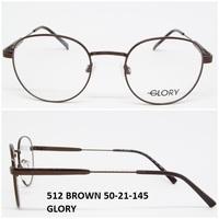 512 BROWN 50-21-145 GLORY