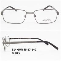 514 GUN 55-17-140 GLORY