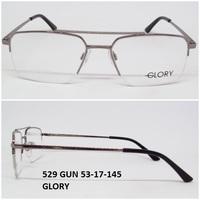 529 GUN 53-17-145 GLORY