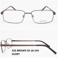 532 BROWN 55-16-145 GLORY