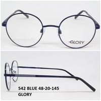 542 BLUE 48-20-145 GLORY