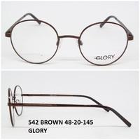 542 BROVN 48-20-145 GLORY
