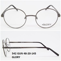 542 GUN 48-20-145 GLORY