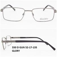 550 D GUN 52-17-135 GLORY
