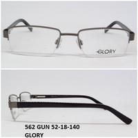562 GUN 52-18-140 GLORY