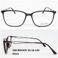 590 BROWN 54-16-145 Glory