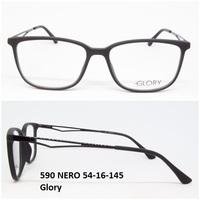 590 NERO 54-16-145 Glory