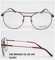 593 BROWN 52-18-145 GLORY