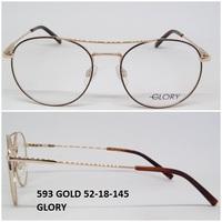 593 GOLD 52-18-145 GLORY